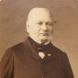 Edouard François Désiré DELAMARRE