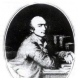 Jean-Claude de LA METHERY