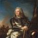 Louis Henri DE LA TOUR D'AUVERGNE