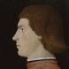 Louis II DE LA TREMOILLE