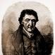 Alexandre DE LAUZIÈRES-THÉMINES