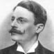 Charles Jean DE LA VALLEE-POUSSIN