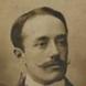 Jacques DE LESSEPS