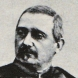 Louis-Gaston DE SONIS