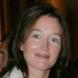 Diane DE MAC MAHON