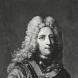 Jean Philippe Eugène DE MERODE