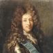 Pierre DE MONTESQUIOU D'ARTAGNAN