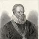 Charles DE MONTMORENCY-DAMVILLE