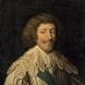 DE MONTMORENCY Henri II