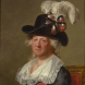 Charles DE BEAUMONT
