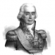 Pierre César Charles DE SERCEY