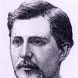 Pierre-Louis DE COLBERT-LAPLACE