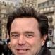 Guillaume DE TONQUEDEC