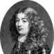 Henri DE SEVIGNÉ