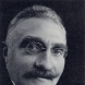 Alexandre Marie DESROUSSEAUX