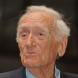 Francois DE TRICORNOT DE ROSE