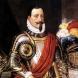 Pedro DE-VALDIVIA
