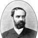 Paul DEVÈS