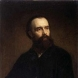 Félix DE VIGNE