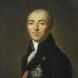 Bernard Germain DE LACEPEDE