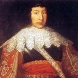 Charles DE WATTEVILLE