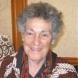 Alice DEWEY