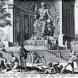 Dieux Grecs et Romains