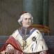 Ferdinand François Auguste DONNET