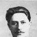 René DORME