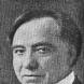 Levi H. DOWLING