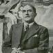 Charles DUFRESNE