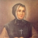 Marguerite D'YOUVILLE