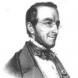 André Hubert DUMONT