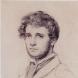 Auguste DUMONT