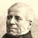 Charles DUNOYER