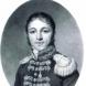 Jean Henry Joseph DUPOTET