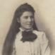 DUPRE Thérèse Marthe Françoise