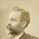 Jules-Léon DUTREUIL DE RHINS