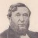 Jean-Marie ÉCORCHARD