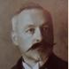 Léon ELCHINGER
