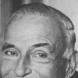Eduard ELIAS