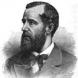 George EUSTIS