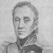 Rémy Joseph Isidore EXELMANS
