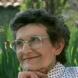 Henriette FABRER