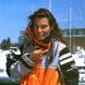 Karine FAUCONNIER