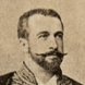 Paul FEILLET
