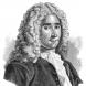 René-Antoine FERCHAULT DE REAUMUR
