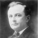 FERGUSON James E.