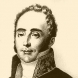 FERRON DE LA FERRONNAYS Auguste