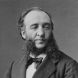 FERRY Jules François Camille